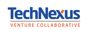 technexus logo grab