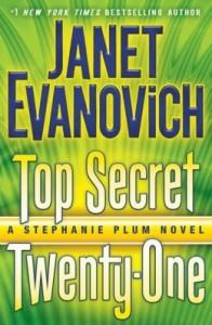 top-secret-21-196x300