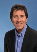 University of Oklahoma Professor Robert Kerr