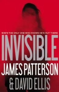 invisible-james-patterson-193x300