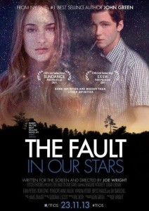 the-fault-in-our-stars2-212x300