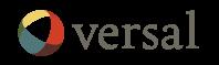versal-logo-rectangle