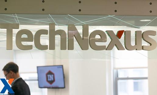 TechNexus image