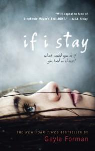 if-i-stay-189x300
