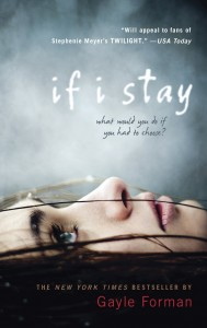 if-i-stay-189x300
