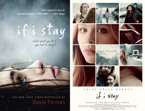 if-i-stay-book-cover-versus-movie-poster-300x229