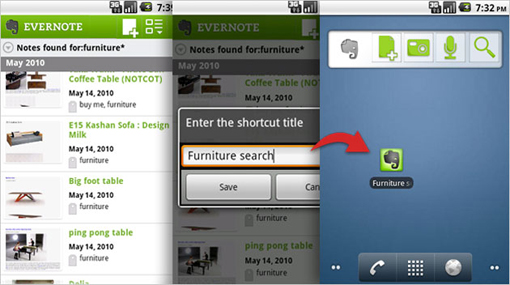 evernote-android-grab