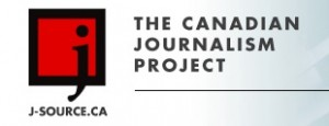 j-source_logo