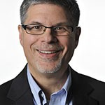 Anthony DeBarros