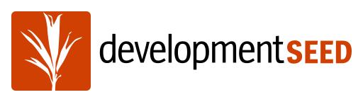 Development Seed