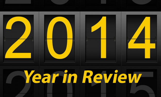 year in review 2014 image