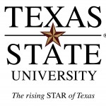 Texas_State_Primary_V_3color