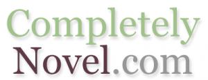 CompletelyNovel-Logo-2lines-WhiteBG-400x154