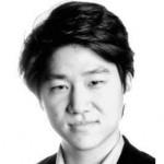seung-yoon lee