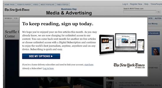 NYT_paywall