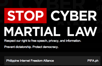http://www.pbs.org/mediashift/stop%20cyber%20martial%20law