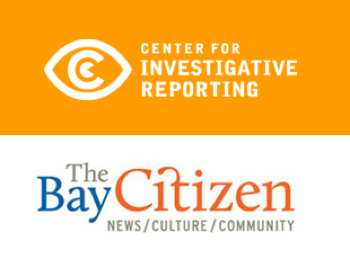 http://www.pbs.org/mediashift/cir-bay-citizen-logo-350pixels