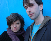 i-012560382077760241274560496781e6-The Burg duo.jpg