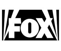 i-019aea811e3f413f0674e236d7b09cbc-fox-logo.jpg