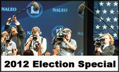 i-01c80879a208847b293b8bd7f9cf3fef-camera election smaller.jpg