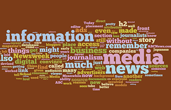 http://www.pbs.org/mediashift/wordle%20benkoil