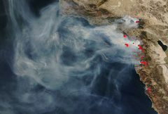 i-051c1ea8b829e0a760055904a5222bb9-Satellite image of fires.JPG