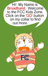 i-052224534a6e255e49713a5f6be9b44e-FCC's Broadband the cat.JPG