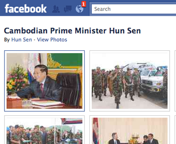 i-09005f5370f460d0b222705a9208cd47-hun sen on facebook.jpg