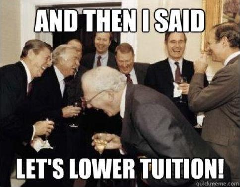 i-0e998dbb074fe0fdcdc0dba6f7a1df23-Tuition.jpg