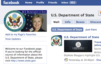 http://www.pbs.org/mediashift/state%20dept%20on%20facebook