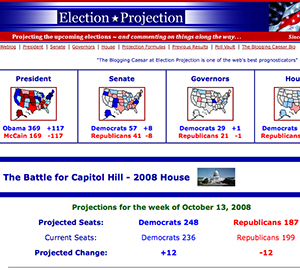 i-108798135b0cb99133e507a24a05a457-election projection.jpg