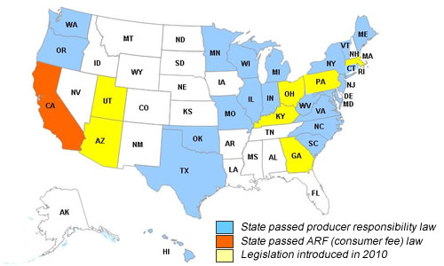 i-11e99e5ca64b28a36c5eeb7c978e7ae8-States with laws June 2010.jpg