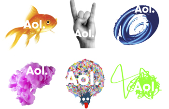 http://www.pbs.org/mediashift/AOL-logos