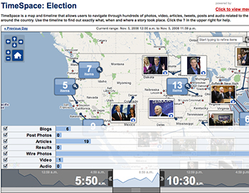 i-185d01b70d6f3c582520c8de2a99c71b-timespace election.jpg