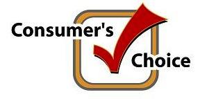 i-1a2ea0bd986d816cedb0fe8d9c604f5c-consumers_choice.jpg