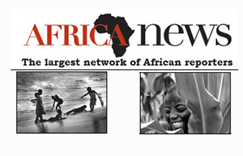 http://www.pbs.org/mediashift/africa%20news%20logo%20copy