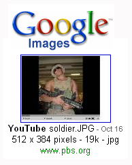 i-1ace03a3145ac9ef4c6bb755709268f9-Google Image YouTube soldier.jpg
