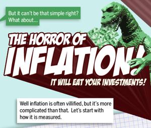 i-1b9c69e81348b4df12bdfdfdc5733724-inflationmonster.png