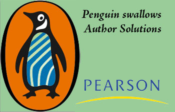 http://www.pbs.org/mediashift/penguinswallowsauthorsolutions