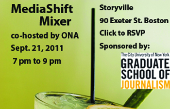 http://www.pbs.org/mediashift/mediashift%20mixer%20boston%20cohost%20post