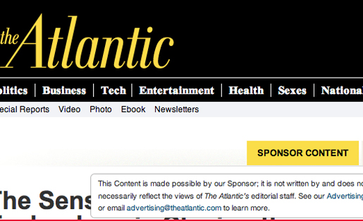 http://www.pbs.org/mediashift/atlantic%20sponsored%20content