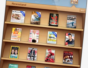 http://www.pbs.org/mediashift/newsstand-indies