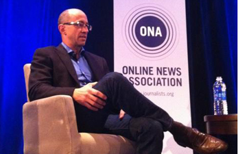 http://www.pbs.org/mediashift/dick%20costolo