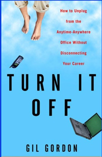 i-23ca99e46baea57d9896a1c8c4b8bbf4-Turn It Off Book.jpg