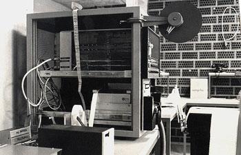 http://www.pbs.org/mediashift/1975computer