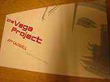 i-2ba495add5fc298dd10d148da8dabc6c-vega project card.jpg
