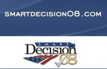 http://www.pbs.org/mediashift/smart%20decision%20grab