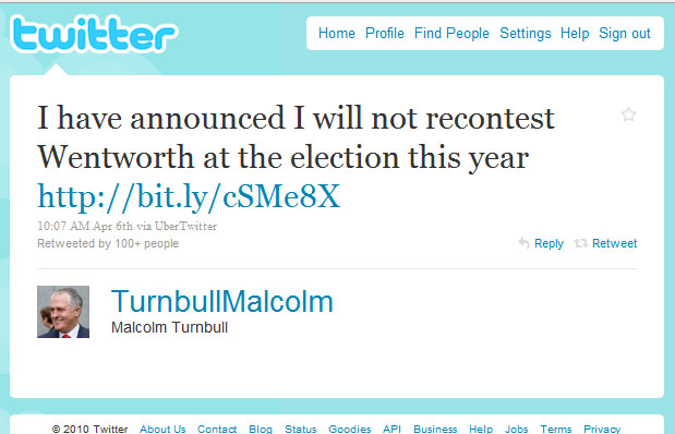 http://www.pbs.org/mediashift/Turnbull%20Quits