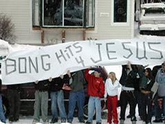 i-30ca68b639695a60dadff5ba98deea91-bong_hits_4_jesus_sign.jpg
