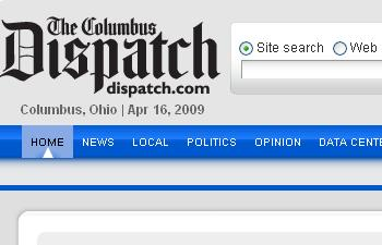 http://www.pbs.org/mediashift/dispatch
